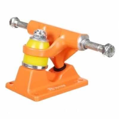Подвески Penny Trucks Orange