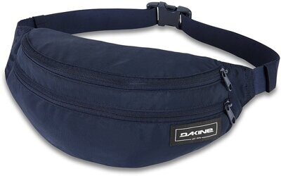 Сумка поясная Dakine CLASSIC HIP PACK LARGE NIGHT SKY OXFORD