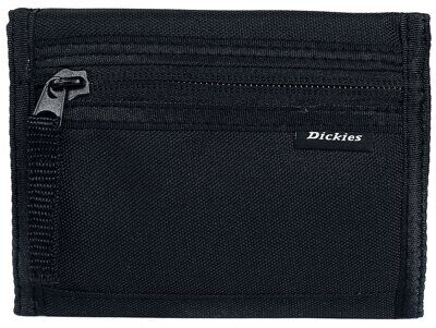 Кошелек Dickies Calhoun Black