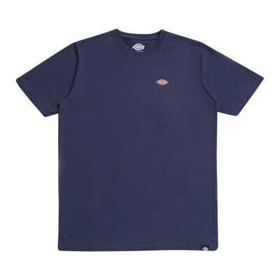 Футболка Dickies Stockdale Regular T-Shirt Navy Blue