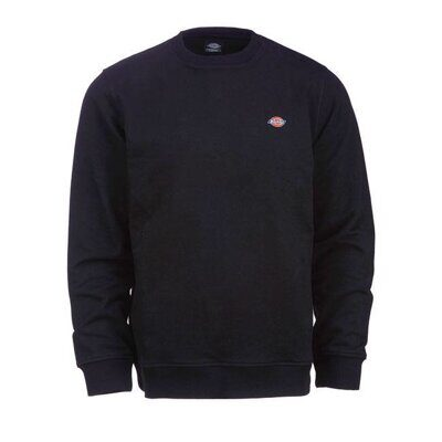 Толстовка Dickies Seabrook Black