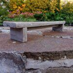 Фигура Systeam FB 'Granite Bench'